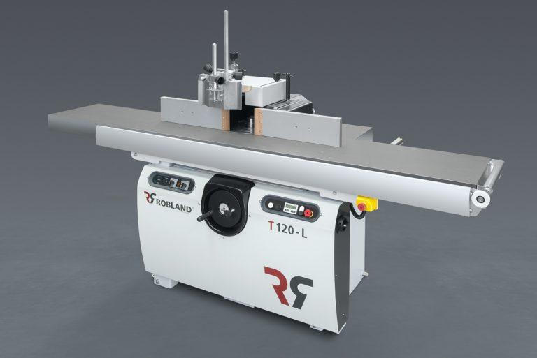 Launch renewed T120S, T120L & T120P