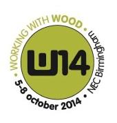 Participation fair : W14 Birmingham