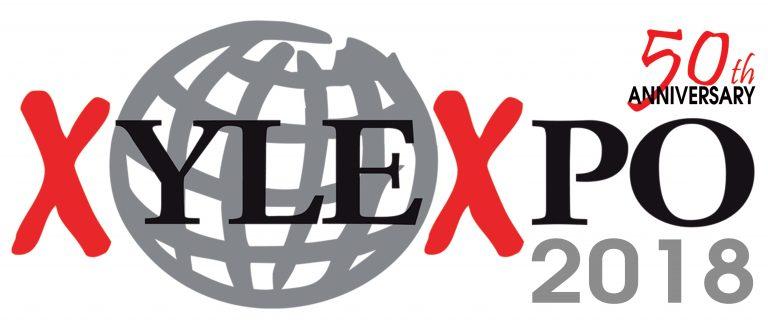 Teilnahme Messe : Xylexpo