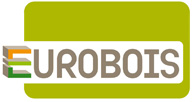 Participation fair – Presentation newest machines EUROBOIS