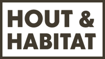 Beursdeelname : Hout en Habitat 2011