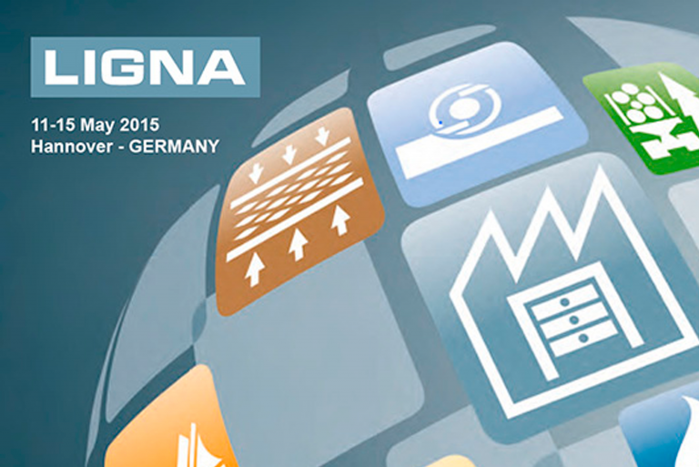 Participation fair : Ligna