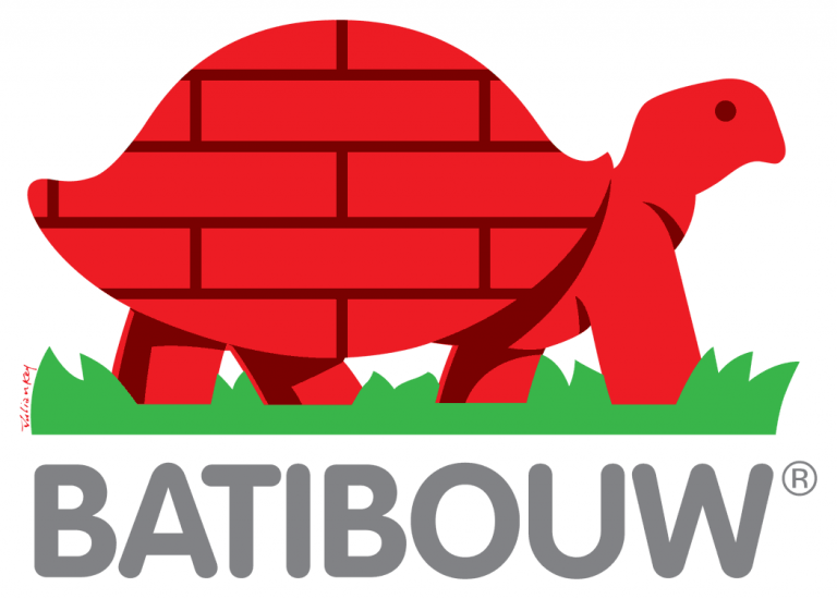 Participation fair : Batibouw