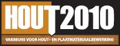 Teilnahme Messe : Hout Rotterdam
