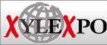 Teilnahme Messe : Xylexpo Milan