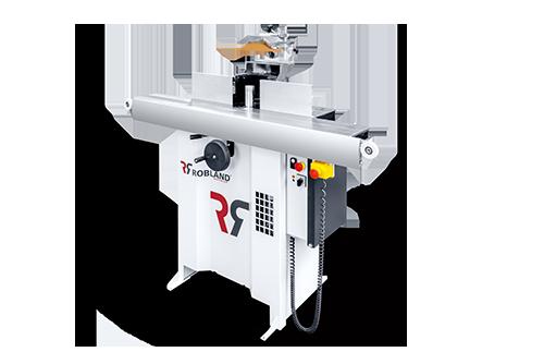 Lancering van onze nieuwe lijn compacte freesmachines